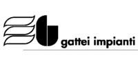 Logo-Gattei-Impianti-e1564572269341