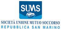logo-sums1