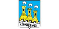 logo_Giunta_di_Castello_della_Città_di_San_Marino-Copia2