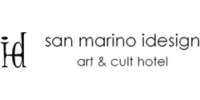 logo_iDesign