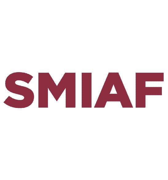 SMIAF